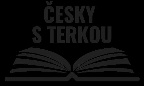 Česky s Terkou